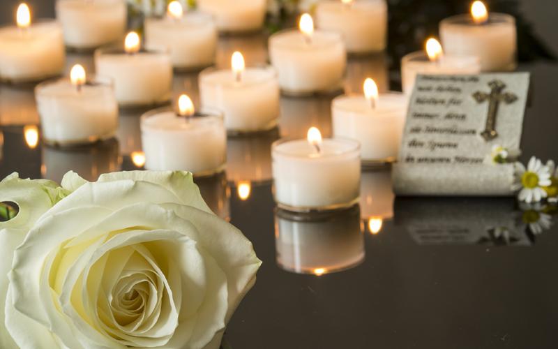 Cremação – O que é a cremação