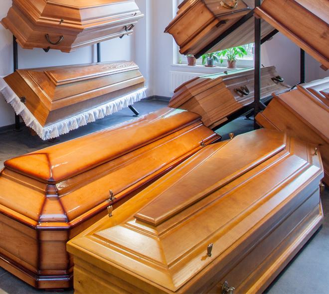 Agências funerárias Lisboa